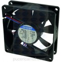 VENTILATORE ASSIALE EBM 8414NM 1240140