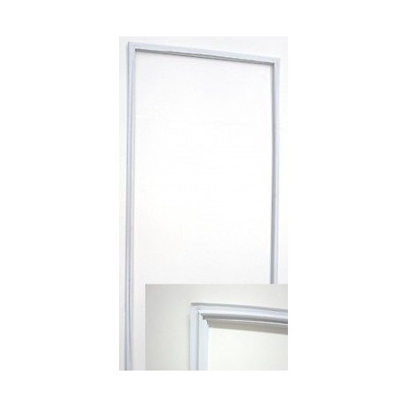 GUARNIZIONE FRIGORIFERO PORTA ARISTON INDESIT ORIGINALE 1182/1178X574 C00030870