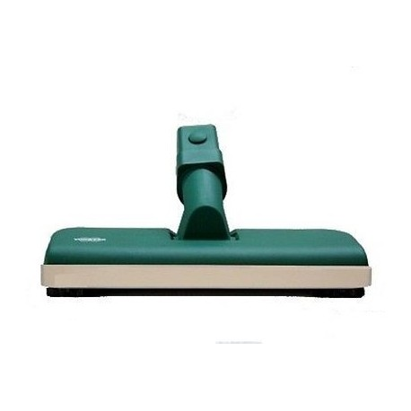 SPAZZOLA COMPLETA HD12 VORWERK FOLLETTO VK120/121/122 ORIGINALE 03731