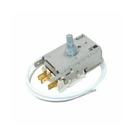 TERMOSTATO A13-0385 FRIGORIFERO FRIGO ARISTON INDESIT ORIGINALE C00050071