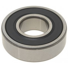 CUSCINETTO 6203-2RS SKF D063051