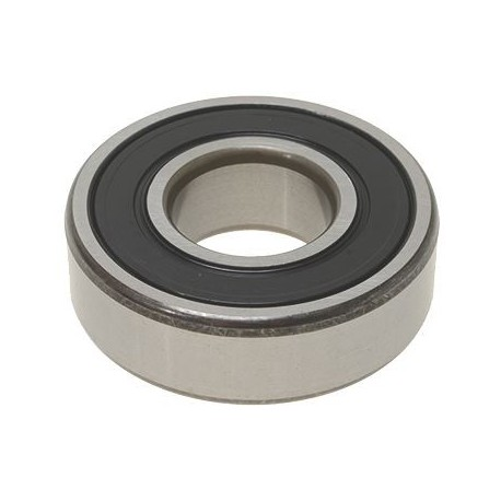CUSCINETTO 6204-2RS SKF D063052