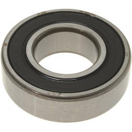 CUSCINETTO 6205-2RS SKF D063053