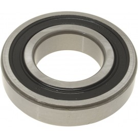 CUSCINETTO 6208-2RS SKF D063056