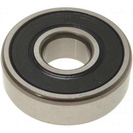 CUSCINETTO 6302-2RS SKF D063072
