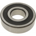 CUSCINETTO 6307-2RS SKF D063077
