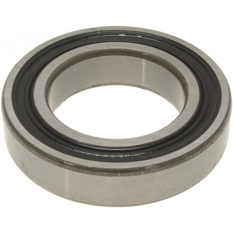 CUSCINETTO 6008-2RS SKF D063088