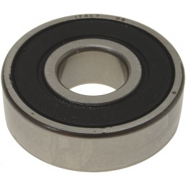 CUSCINETTO 607-2RS SKF D063089