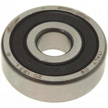 CUSCINETTO 625-2RS SKF D063092