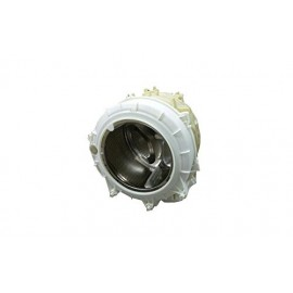 VASCA PL 52L LAVATRICE ARISTON INDESIT ORIGINALE C00259987