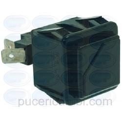 PULSANTE CICLO ROLD  3319223