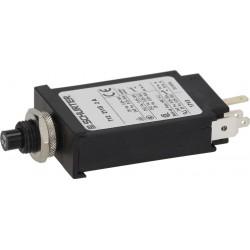 TERMICO T12-211S 2A 240V 50//60Hz    CODICE 5035217